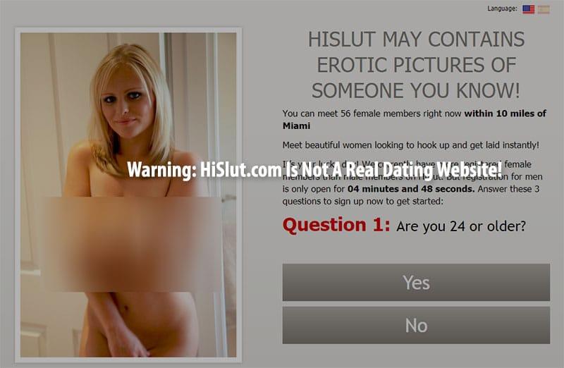 Hislut reviews