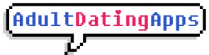 Adult Dating Apps, LLC Logo